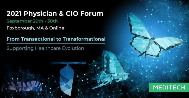 2021-Physician-CIO-Forum--FB-LI-TW-1