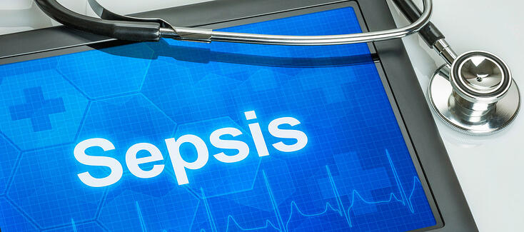 5-vital-EHR-features-to-help-reduce-sepsis.jpg