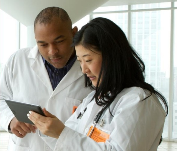 clinical-communications-electronic-health-records.jpg