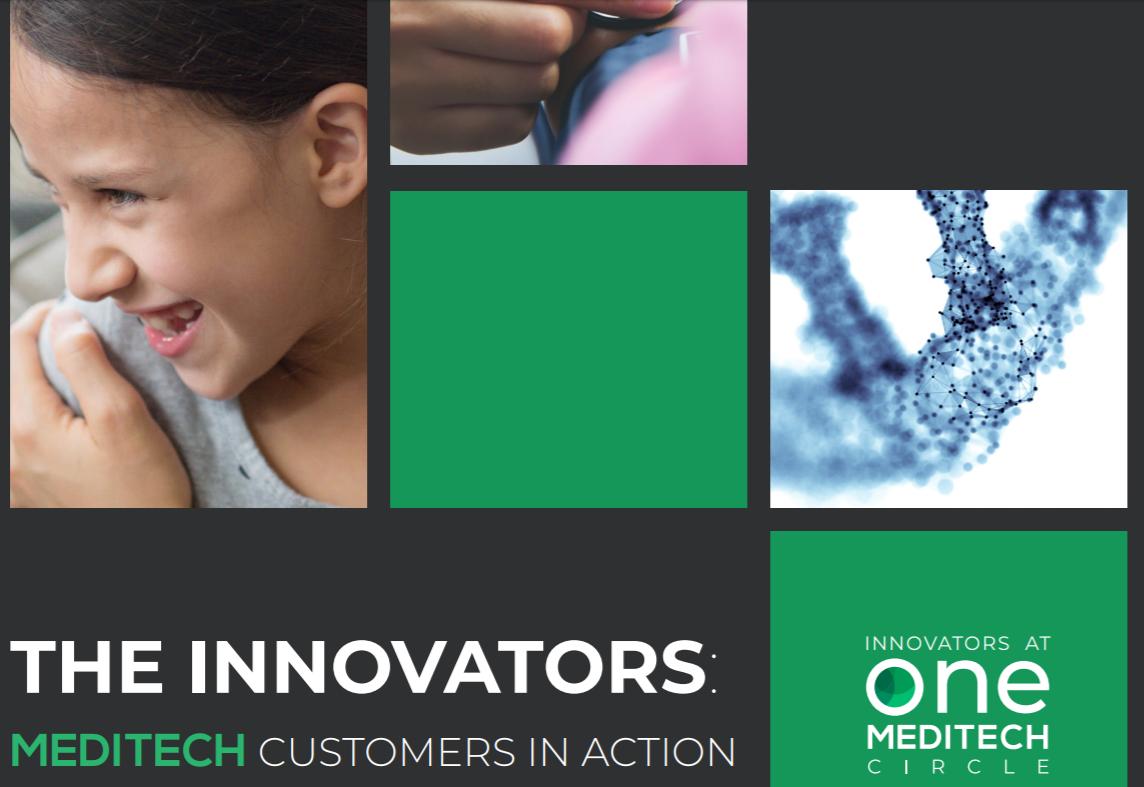 Innovators_Booklet_Blog_