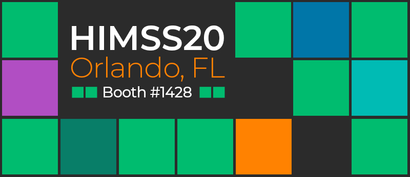 MEDITECH-at-HIMSS20--blog