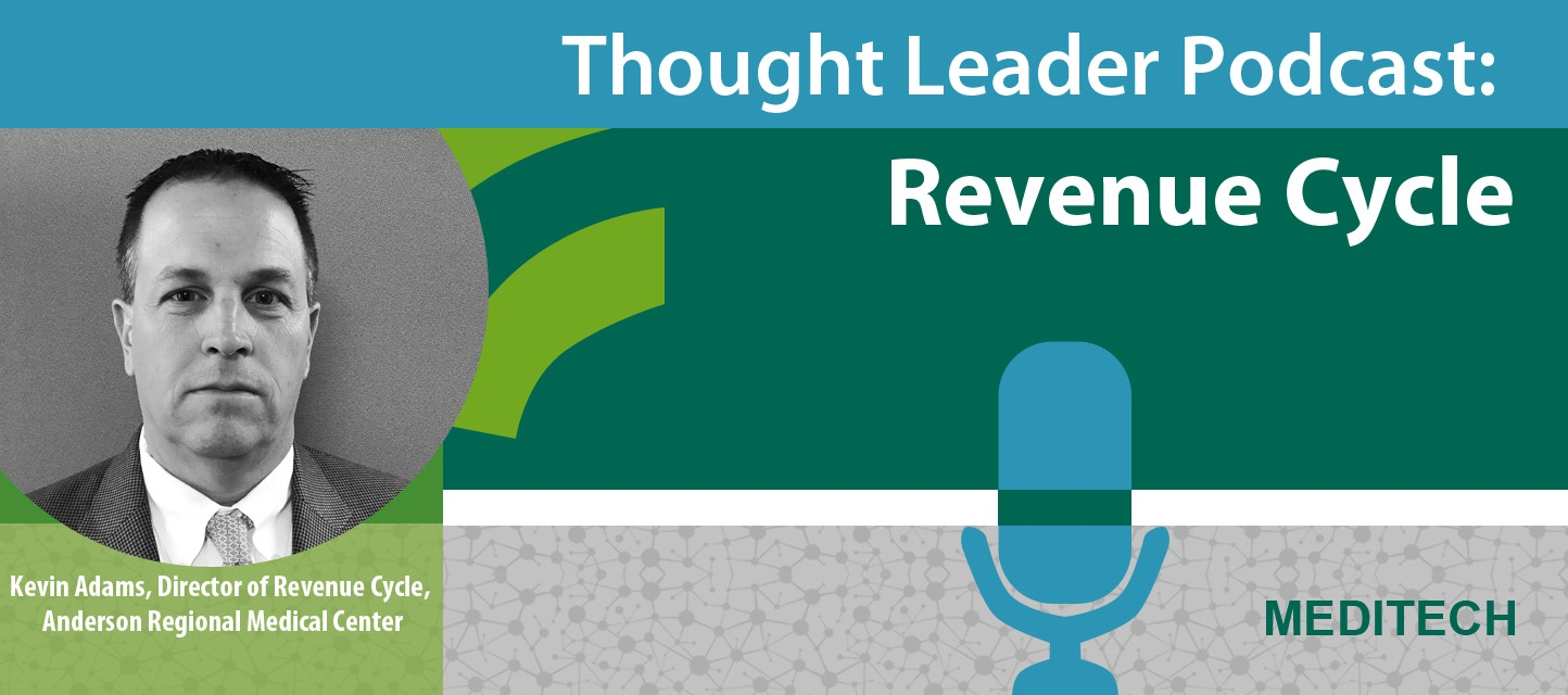 Podcast_RevenueCycle.jpg