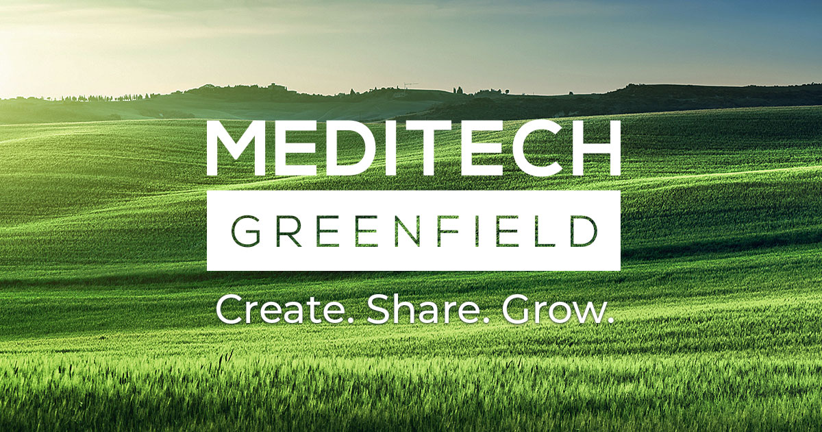 meditech-greenfield-announcement--facebook