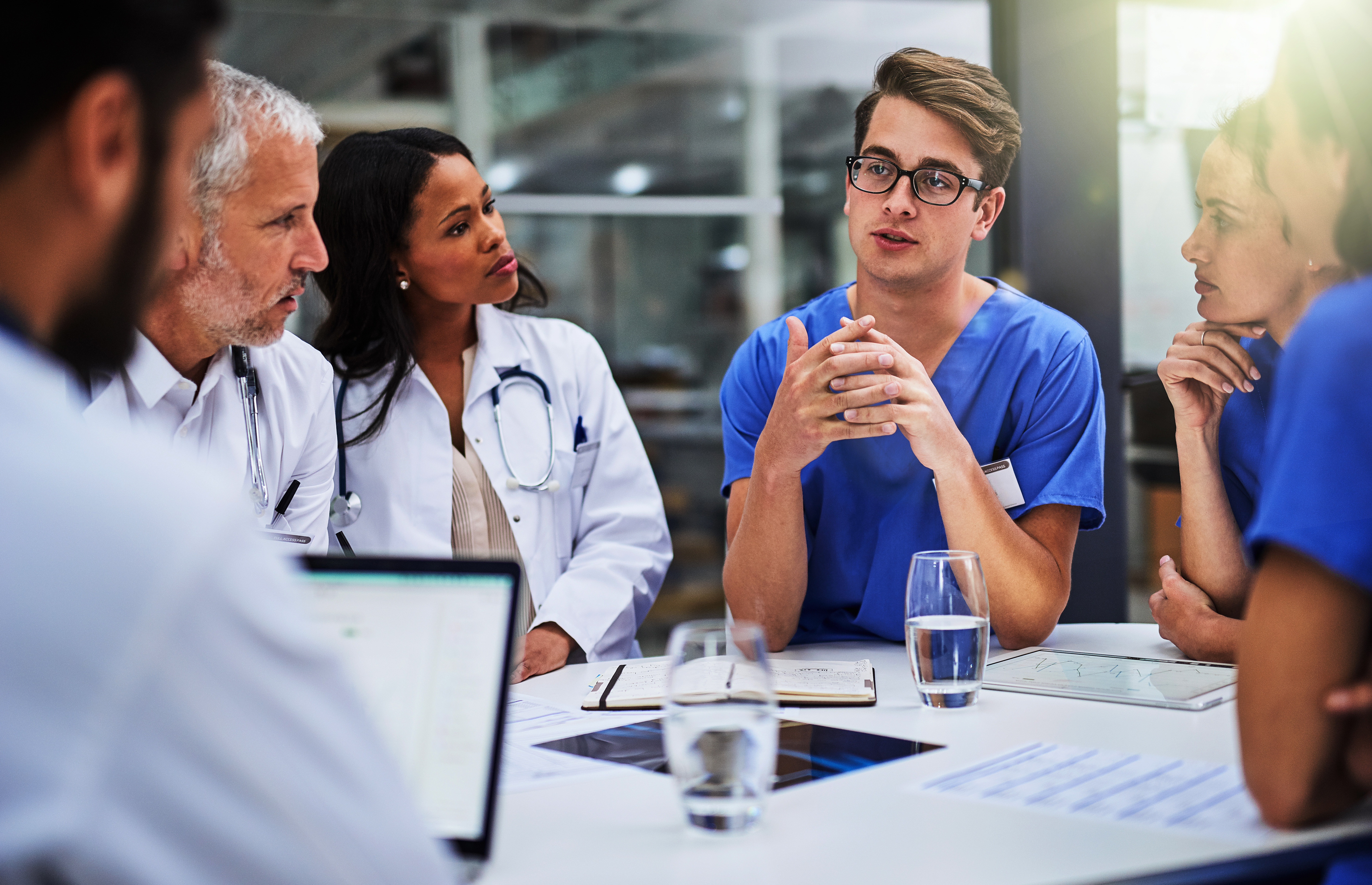 Tips-and-lessons-learned-for-a-successful-clinical-EHR-implementation