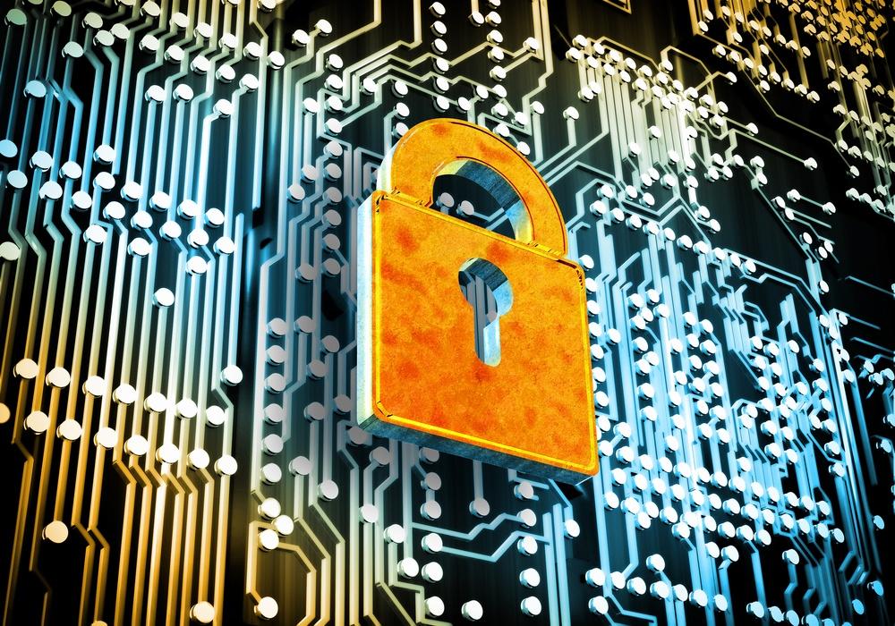 Conceptual image of micro circuit. Security concept.jpeg