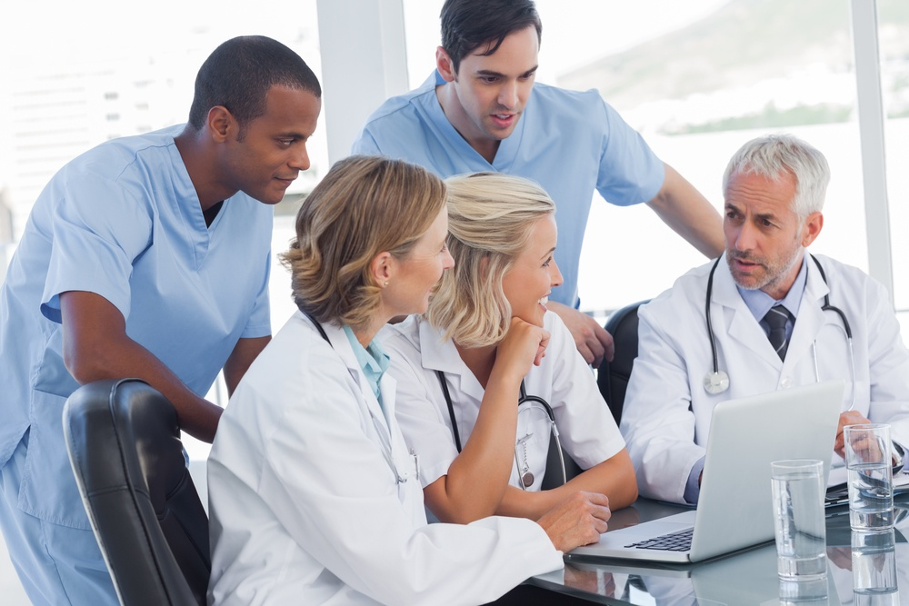 See how Parkview Medical Center helped create a win-win relationship with other local Critical Access Hospitals to provide a much-needed IT support and leadership opportunity.