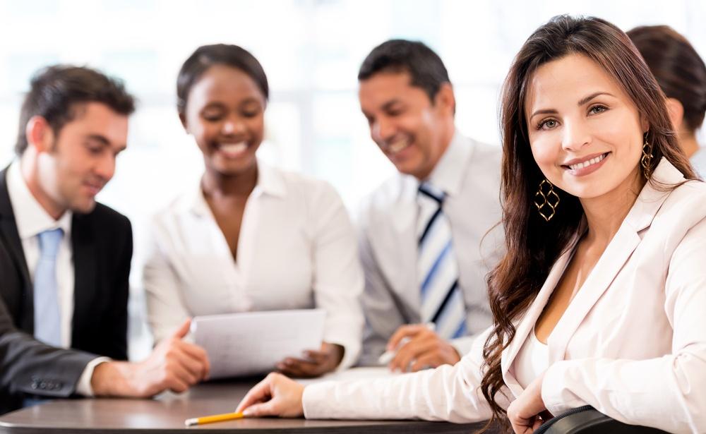 How-women-lead-way-healthcare-IT-future