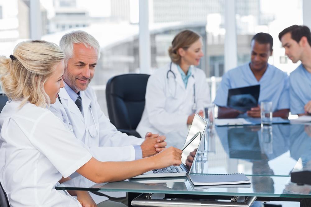 how-evidence-based-documentation-gives-time-back-nurses