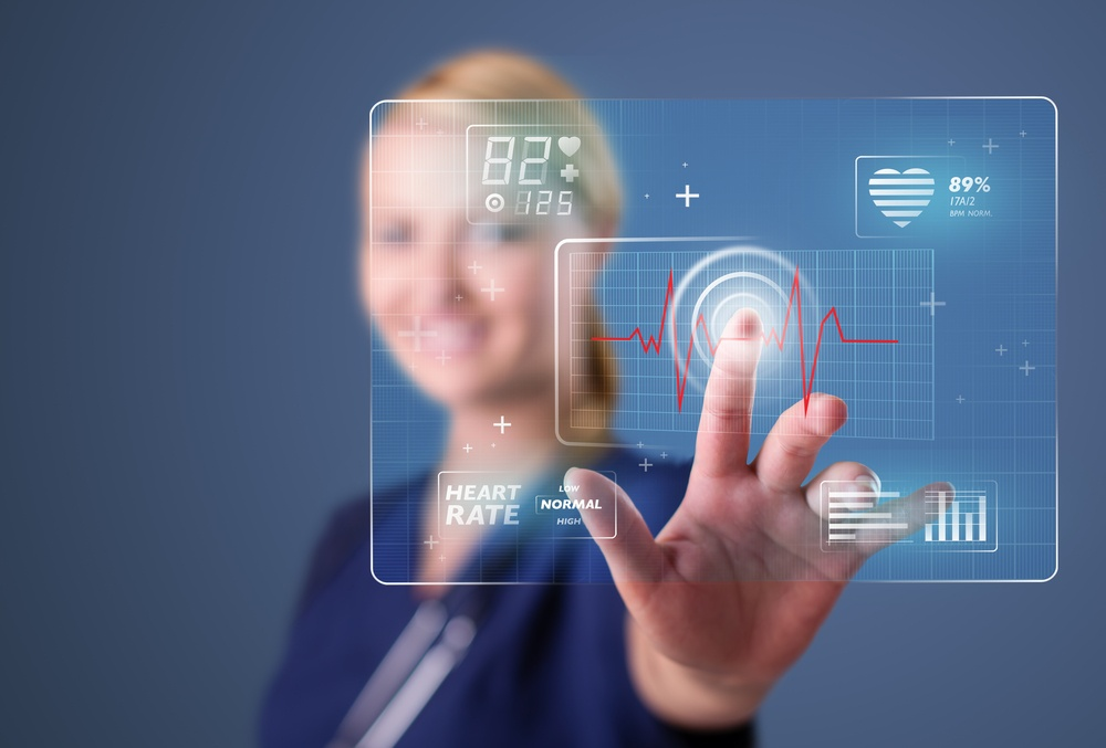 How-surveillance-tools-help-nurses-focus-on-patients.jpeg