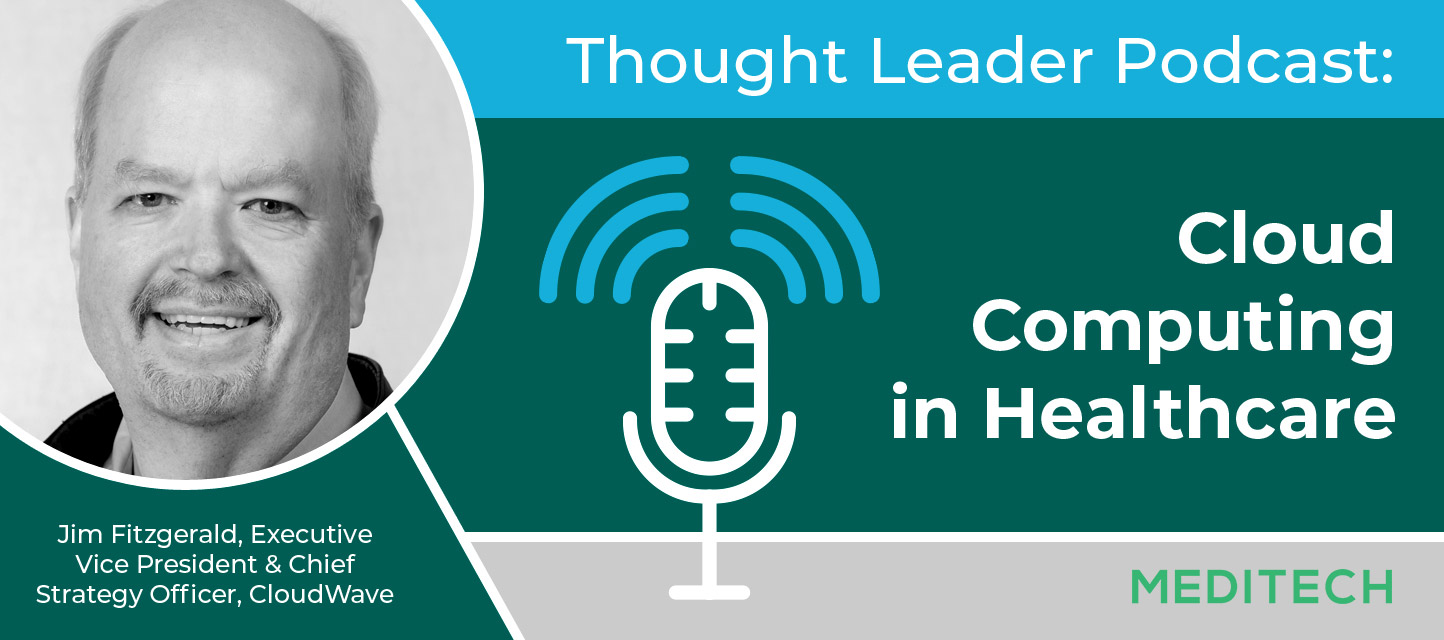 Thought-Leader-Podcast-cloud-computing-blog