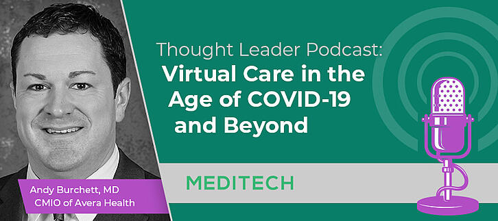 Thought-Leader-Podcast--virtual-care-during-COVID-and-beyond--blog
