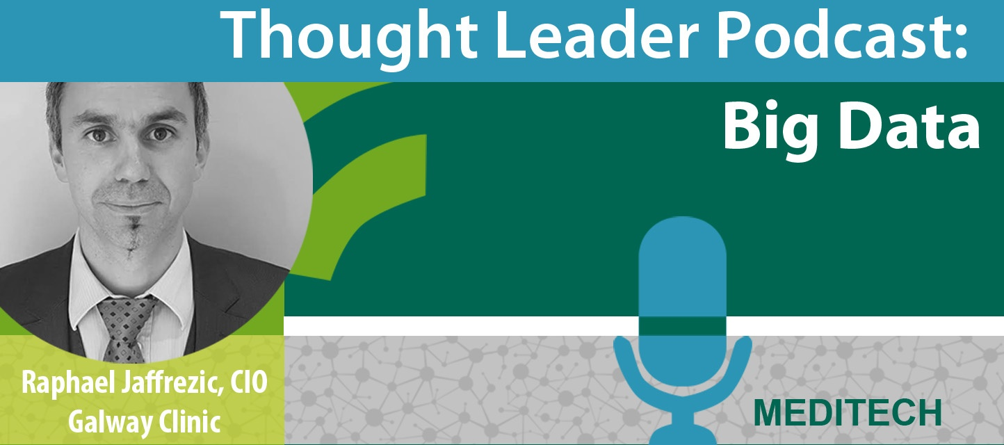 Thought-Leader-Podcast-Big-Data.jpg