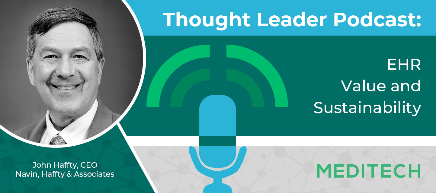 Thought-Leader-Podcast-EHR-value-sustainability--blog