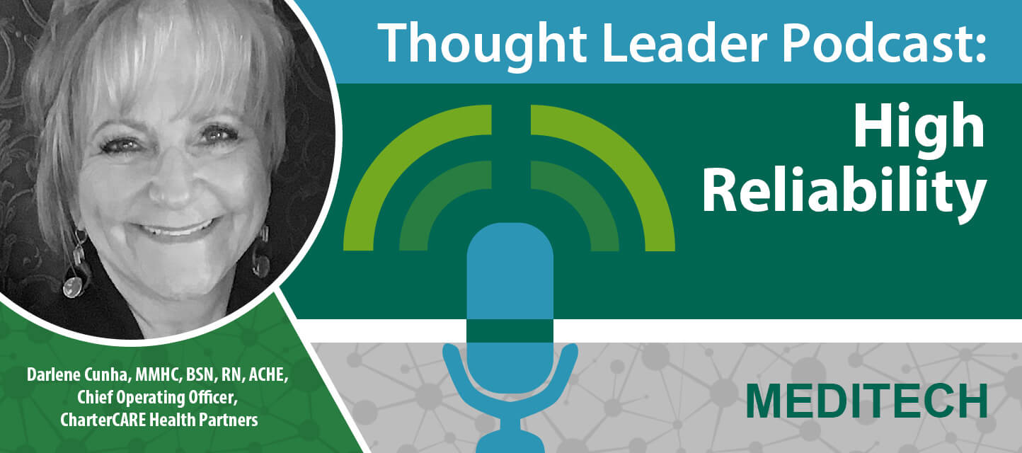 Thought-Leader-Podcast-High-Reliability--blog.jpg