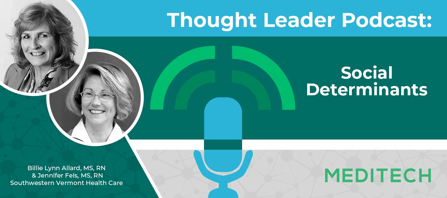 Thought-Leader-Podcast-Social-Determinants-1
