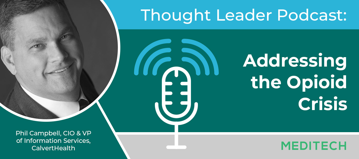 Thought-Leader-Podcast-addressing-opioid-crisis--blog