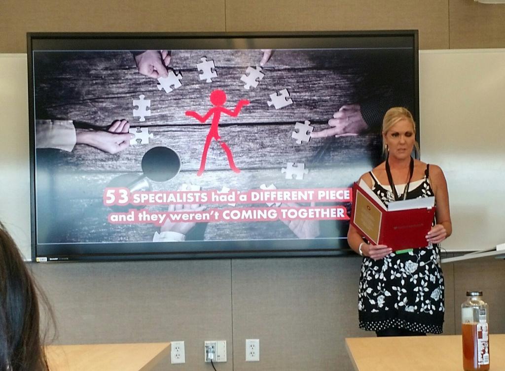 Vanessa Carter Empowering Patients Digital Innovation Design Thinking.jpg