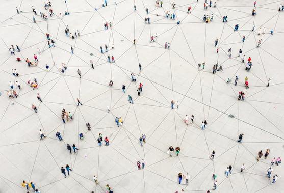 bulk data population health