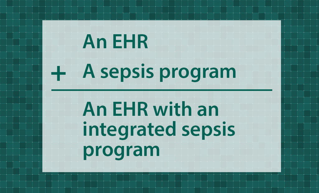 ehr+sesis-equation--v3.jpg