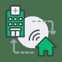 icon--immediate-access