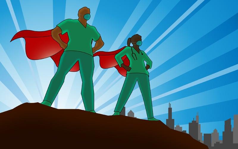 nurse-heroes--blog