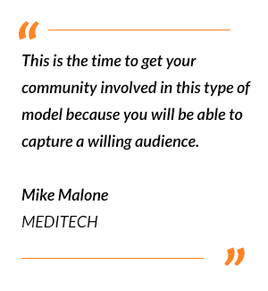 pullquote-mike